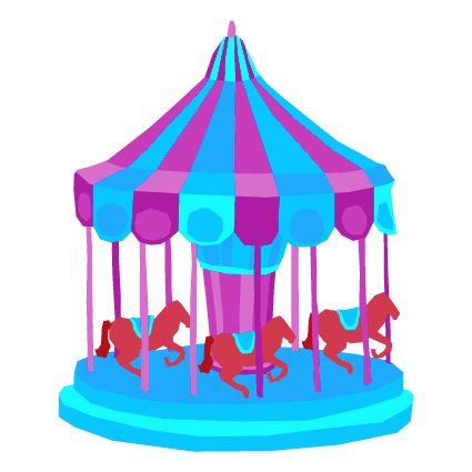 Mareeba Multicultural Festival 2019