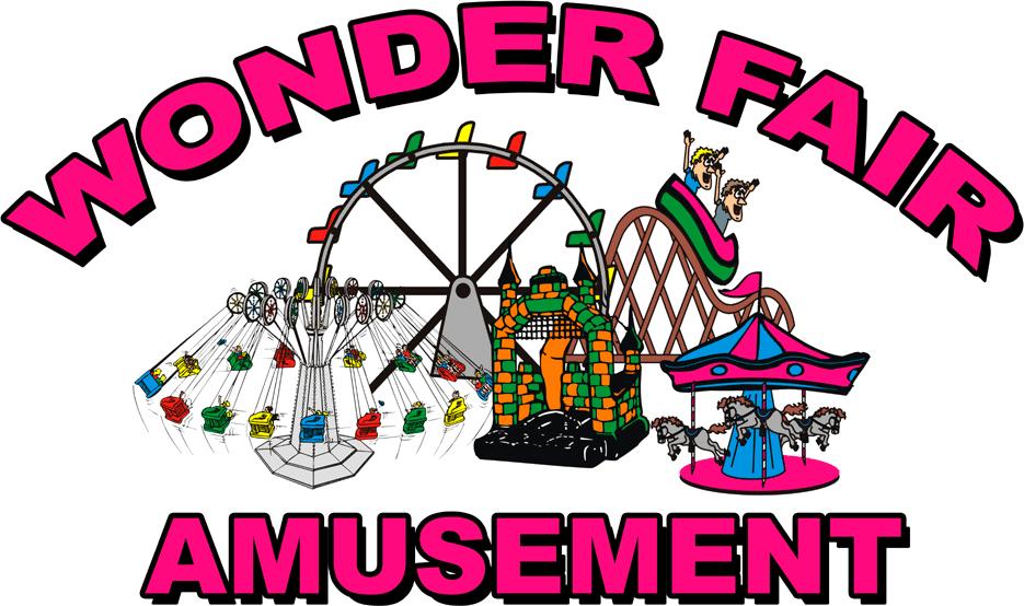 Wonder Fair